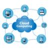 Cloud Computing Info