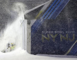 How Small Businesses Can Make Money Off Of Super Bowl XLVIII | religion | Scoop.it