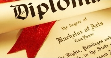 U.S. Must End 'Addiction' to Bachelor's Degrees - Higher Education | TRENDS IN HIGHER EDUCATION | Scoop.it