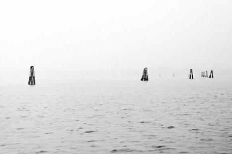 Laguna numéro 20, photo de la semaine de La Galerie Virtuelle   Photographie d'art   Scoop.it