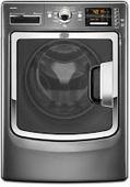 Maytag Maxima MHW6000XG - 4.3 Cubic Feet | Best Washing Machines | Scoop.it