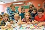 Abolir les devoirs pourmieux réussir / une expérience concluante à l'école | E-apprentissage | Scoop.it