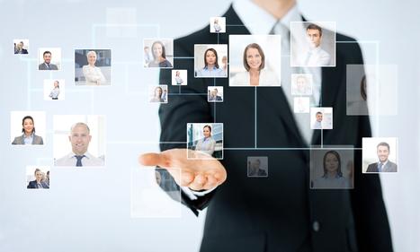A chi sono affidate le risorse umane nelle PMI? | Le PMI e la formazione | Scoop.it