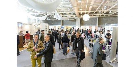 Le Salon de l'entreprise, événement de référence pour les créateurs ... - Sud Ouest | Femmes entrepreneurs | Scoop.it