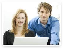 Quick Cash Loans- Manage Your All Unplanned Financial Needs With Ease | Loans Bad Credit | Scoop.it