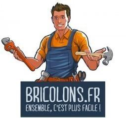 Une startup à découvrir : Bricolons.fr | Start up TIC | Scoop.it