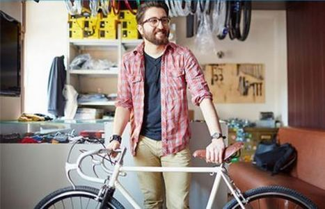 5 Tips To Sell Your Bike For More Money | Articles – Used Bicycles For Sale – BicycleBlueBook.com | Bicycle Blue Book Marketplace | Scoop.it