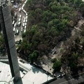 Coloquen la Estela de Luz junto al dictador de Azerbaiyán!   Entendiendo a México   Scoop.it