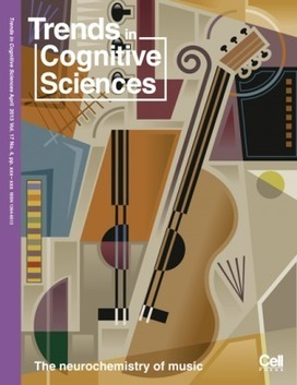 Major health benefits of music uncovered | Newsroom - McGill University | Bounded Rationality and Beyond | Scoop.it
