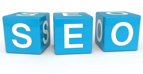 SEO Training | SEO and Internet Marketing | Scoop.it