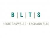 BLTS Rechtsanwälte Fachanwälte Regensburg   OnPrNews ...   BLTS   Scoop.it