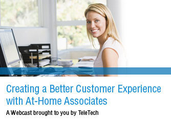 Achieving the Customer Experience Edge without Breaking the Bank | Banking & Financial Technologies | Scoop.it