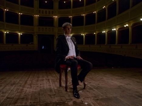 Tutti al Teatro Signorelli per aiutare Finale Emilia - Fresco di Web | Recital | Scoop.it