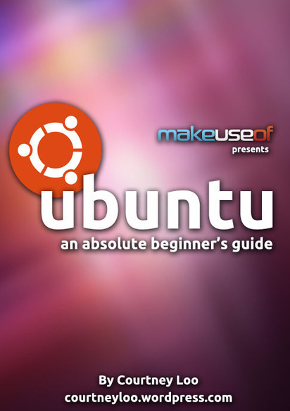 Ubuntu: An Absolute Beginner's Guide | Time to Learn | Scoop.it