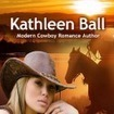 Kathleen Ball - Applications Android sur Google Play | Cool Happenings | Scoop.it