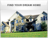 Real Estate Toronto | Homes for sale in Vaughan | rayman corporation | Scoop.it