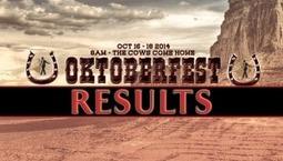 OktoberFest 2014 Results | Ballroom Dancing | Scoop.it