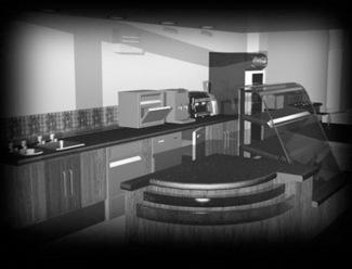 Commercial Kitchen Design Services   Garners FSE   Scoop.it
