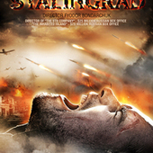 STALINGRAD Smashes Records In Opening Weekend | Books, Photo, Video and Film | Scoop.it