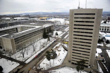 Déficit de près de 3 milliards $ pour les universités québécoises | Higher Education and academic research | Scoop.it