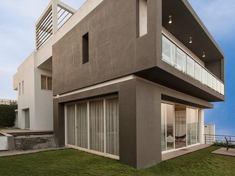 Exotic Villa Property in Bhugaon Pune   Real Estate   Scoop.it