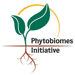 Phytobiomes Initiative | Fungicide Hormesis | Scoop.it