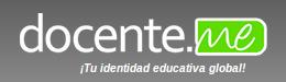 Perfil docente con docente.me | Docens Excellentiam UVa | Scoop.it