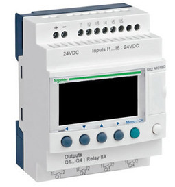 Schneider Electric dément vouloir faire une offre sur l'américain Rockwell Automation | CFDT Schneider Region Parisienne | Scoop.it