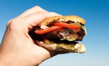 Trans Fat In Meat & Dairy | Vegan Logic | Scoop.it