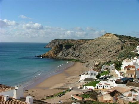 Eco Hotel For Sale Portugal - Unique Businesses For SaleUnique Businesses For Sale | Unique businesses for sale | Scoop.it