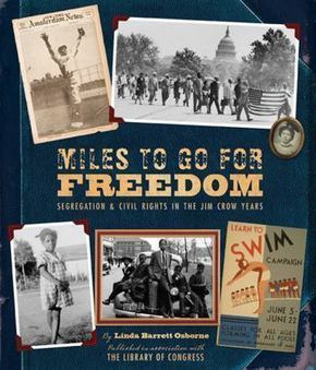 Canandaigua Academy Library » Blog Archive » Best New Nonfiction at CA Library, Part 1 | Books and Book Reviews | Scoop.it