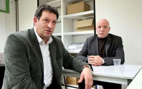 Mort de Jean-Michel Anxolabéhère : Guy Estrade assure l'intérim à la Chambre d'agriculture | Agriculture en Pyrénées-Atlantiques | Scoop.it
