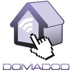 La démocratisation de la domotique racontée par David Bonnamour - Votre alarme maison   Techno College   Scoop.it