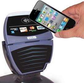 L'actualité Marketing Mobile vue par GS1 France: Les distributeurs ... | Social Mercor | Scoop.it