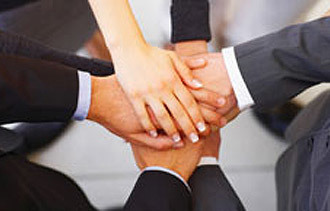 Expand your Sales Force, Business Hiring Tips | Leadership by Sabastian dyer | Scoop.it