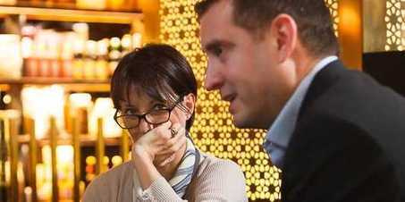 Men Dominate Conversations, Women Keep Quiet - Business Insider | General information for women | Scoop.it