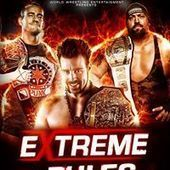Watch WWE Extreme Rules Online Live Free Stream | UEFA UCL | Scoop.it
