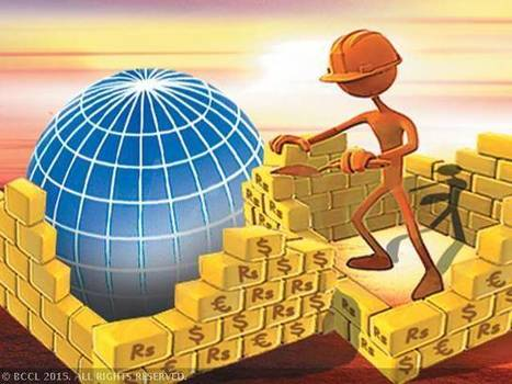 India opposes US proposal to dismantle price support and subsidies in World Trade Organization - timesofindia-economictimes | Pre-U Macroeconomics | Scoop.it