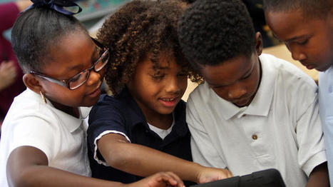 Science, math and art valued more than technology in education poll | STEAM education | Scoop.it