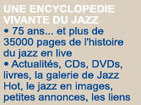 Exposition Toots Thielemans | Jazz Plus | Scoop.it
