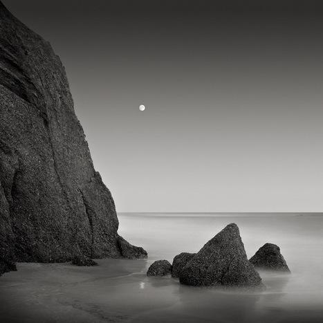 Tranquility of David Fokos | ALAFOTO | Fine Art Landscape | Scoop.it