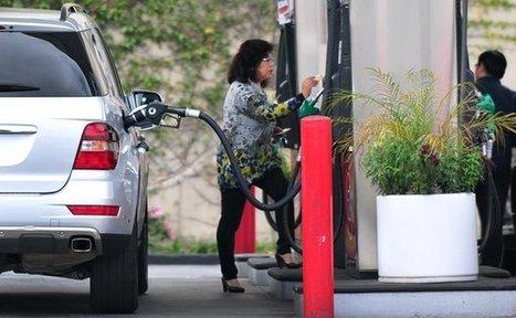 Fuel-Efficiency Standards Have Costs of Their Own | Développement durable et efficacité énergétique | Scoop.it