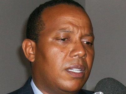 São Tomé e Príncipe pede aos países desenvolvidos que cumpram financiamento | São Tomé e Príncipe | Scoop.it