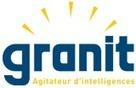 granit - rennes : forum veille | Webmarketing, Medias Sociaux | Scoop.it