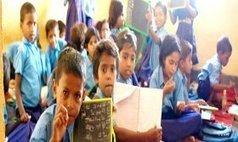 Education Freedom Day | Open Source Onderwijs | Scoop.it