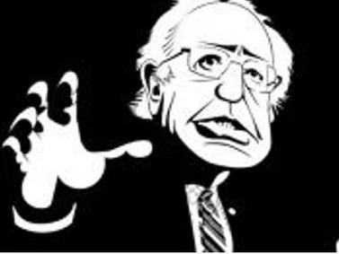 Feeding the Frenzy: The Sanders Syndrome Hits Home Court - Black Agenda Report | Occupy Your Voice! Mulit-Media News and Net Neutrality Too | Scoop.it