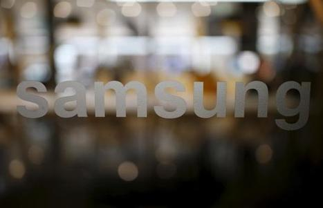Samsung Electronics to expand mobile payments to new #countries, smartwatches #France #FrenchRiviera #Marketing #Innovation   International Sales and Marketing   Scoop.it