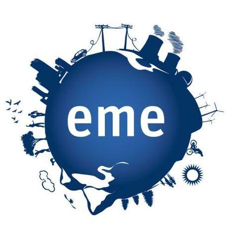 El Mundo Ecológico - EME | energía tibt | Scoop.it