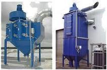 Teldust - Industrial filtration Specialists | Teldust.com | Scoop.it