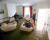 Britain deploys Royal Marines to help with floods | Sustain Our Earth | Scoop.it